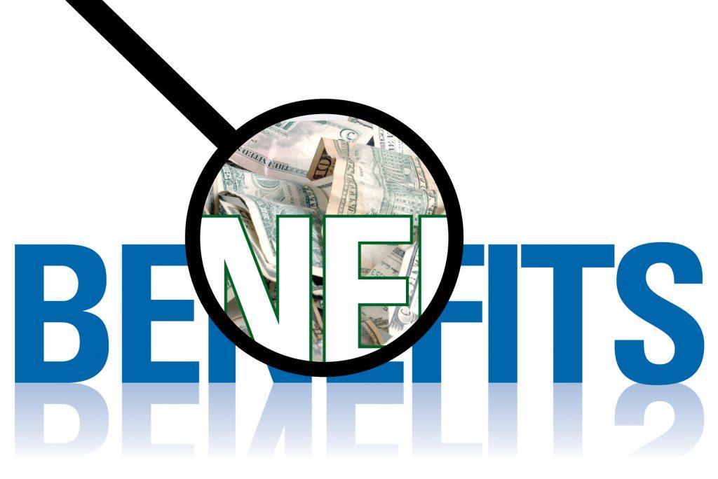 Beneficii