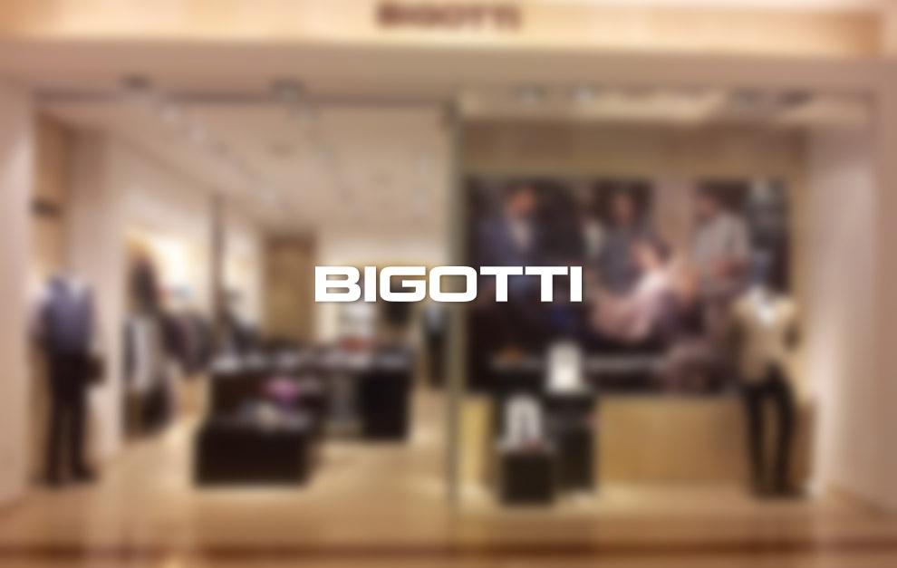 Bigotti și reputația