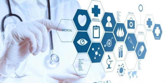 Criza sistemului medical