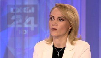 Scadalul cu primarul Bucureștiului