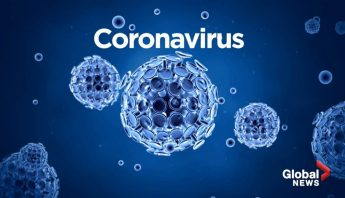 Criza Coronavirus